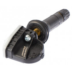 Sensor de presión programable