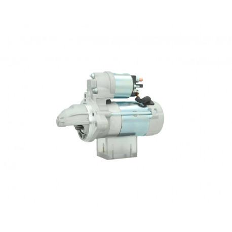 Motor de Arranque BMW 2.2kw