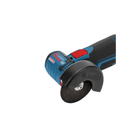 Taladro/atornillador a batería Bosch GSR 12V-15 FC Professional