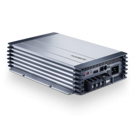 WAECO PerfectPower PP 2004 / 24V. a 230V.