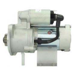 Motor de Arranque YANMAR 2.5kw