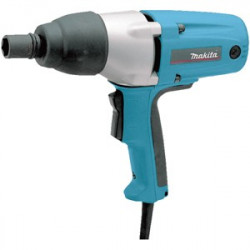 061124A006 Martillo Bosch GBH 3000