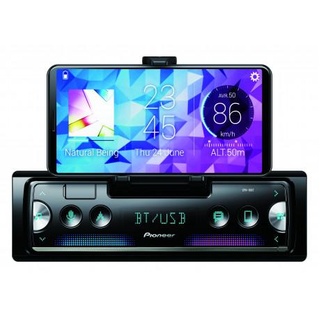 Radio USB Pioneer MVH-S110UI