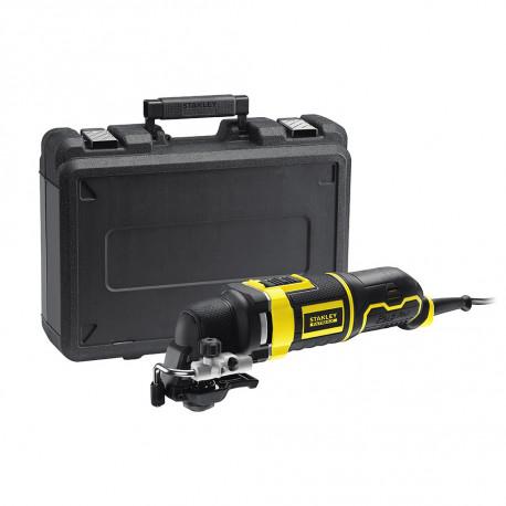 0601218101 Taladro de Percusión Bosch GSB 1600 RE