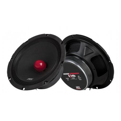 1 SPEAKER MTX - RTX88