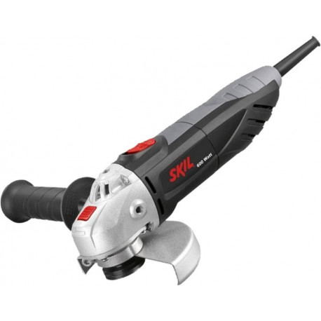 Miniamoladora Skil 9005AA