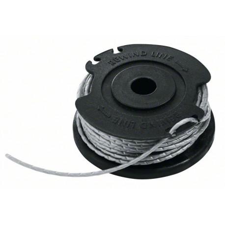 Bobina Pro-Tap (Easytrim,Combitrim)