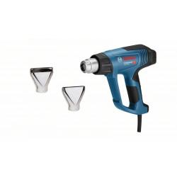 Decapador Bosch GHG 600 CE Professional