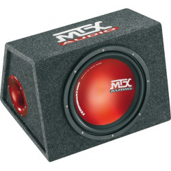 RT12-44 - ROADTHUNDER Subwoofer 12""