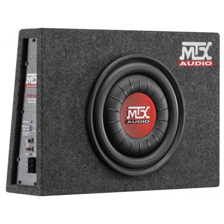 1 SUBWOOFER MTX - TR12-04