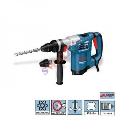 Martillo Bosch GBH 3-28 DRE Professional