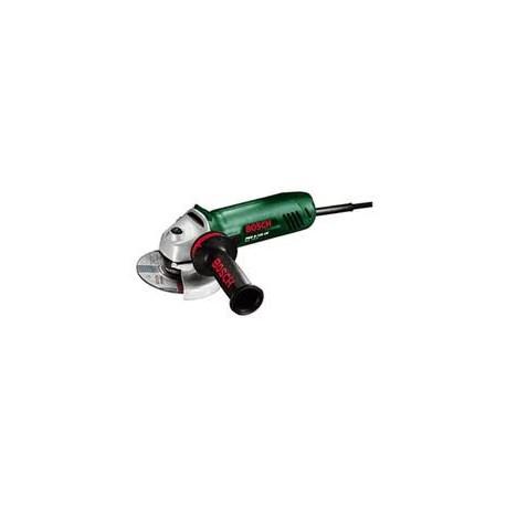 0603399A0K Miniamoladora Bosch PWS 9-125 CE