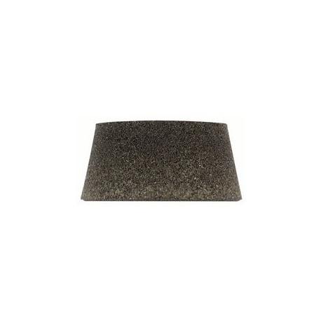 1608600241 Vaso amolar,cónico-piedra Bosch