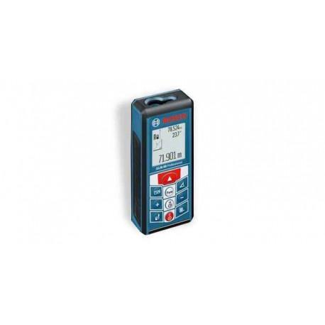 06159940B3 GLM 80+cargador