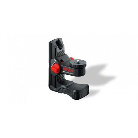 0601015A00 Soporte autonivelante BM1 Bosch