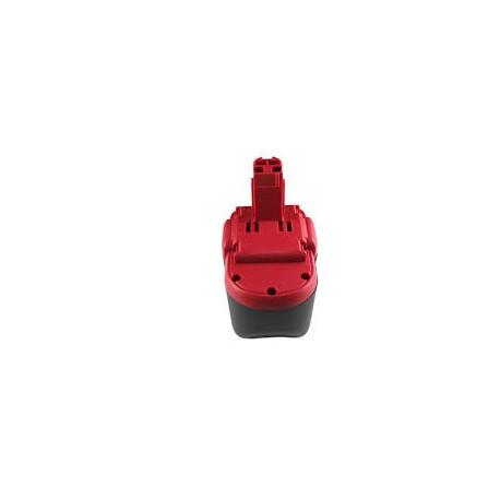 2607335561 Batería para martillo 24v