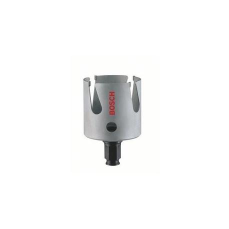 2608584755 Corona multiconstruction Bosch 40mm