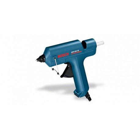 0601950203 Pistola de pegar Bosch GKP 200CE