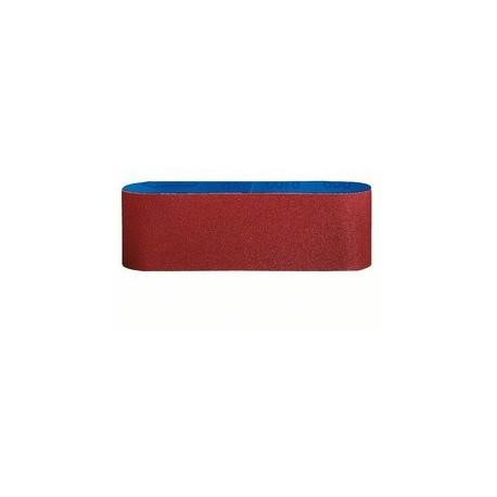 Lijas de banda 75x457 gr.40