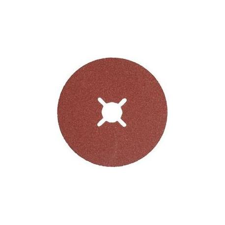 Disco lija amoladora Rhodius KFS-180