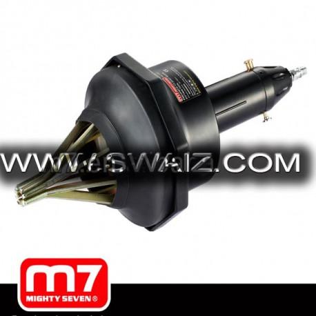 Instalador neumático de fuelles