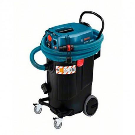 06019C3300 Aspirador Bosch GAS 55 M AFC Professional