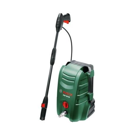Hidrolimpiadora Bosch AQT 33-10