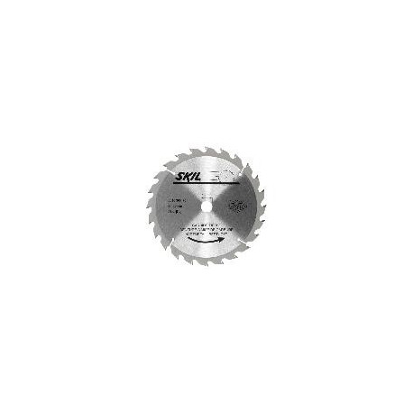 Disco de sierra circular Skil 170x16