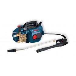 Hidrolimpiadora de alta presión Bosch GHP 5-13C