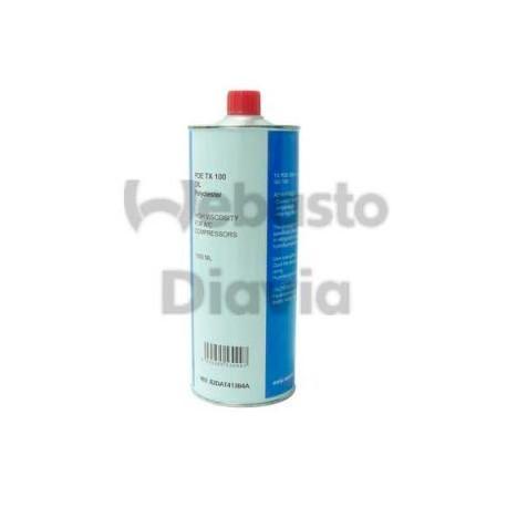 ACEITE ESTER 1L ISO 100
