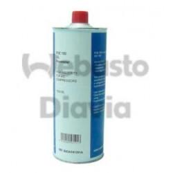 ACEITE ESTER ISO 150
