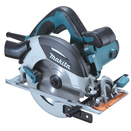 Sierra circular Makita 160mm