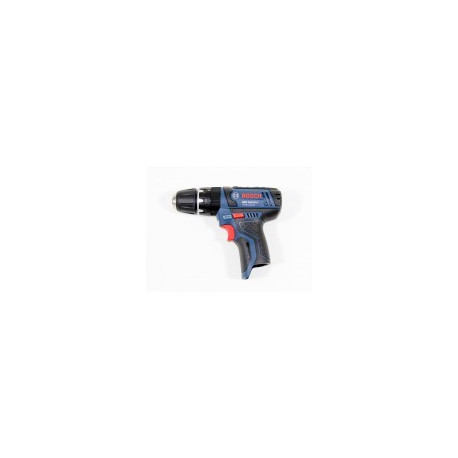 Atornillador a batería Bosch GSR 10,8-2-LI Professional(cuerpo máquina)