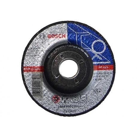 2608600545 Disco corte Bosch 115x1 inox Expert