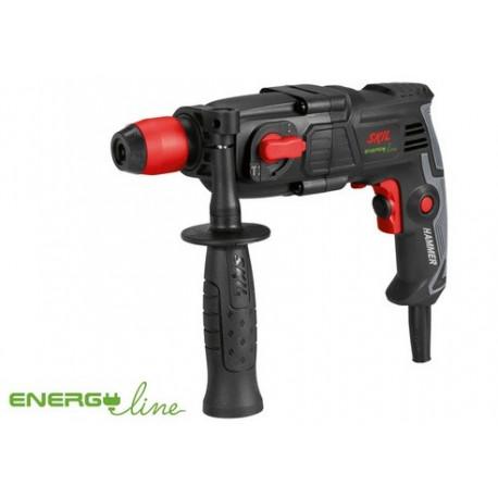 Martillo Skil 1734AA Energy Line