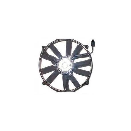 ELECTROV. MERCEDES SERIE W140 - SL 600