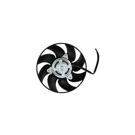 ELECTROV. AUDI A4 (01---) - A6 TDI (02---)