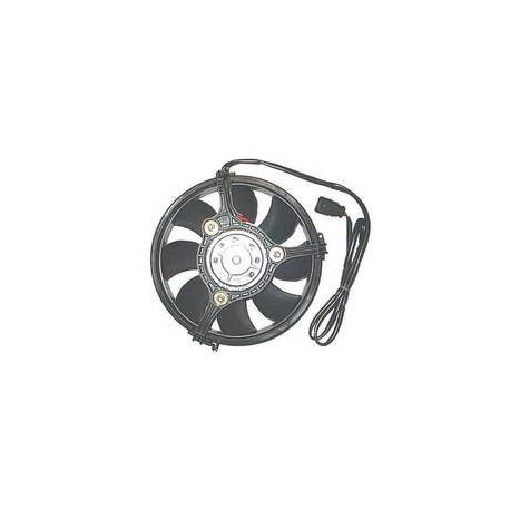 ELECTROV. AUDI A4 (99--01)  A6 (98---)