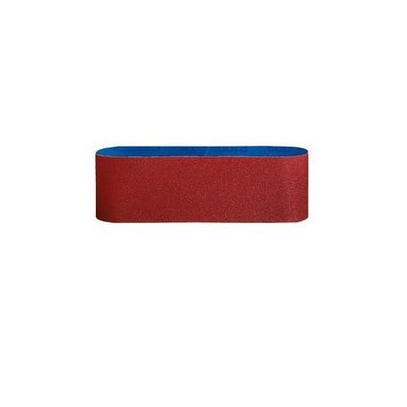 Lija de banda Bosch 60x400 gr.150