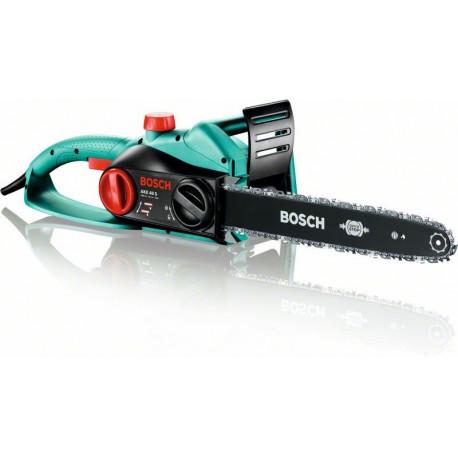 Motosierra eléctrica Bosch AKE 35S