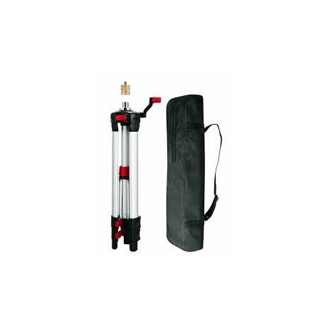 Tripode Bosch TP 320
