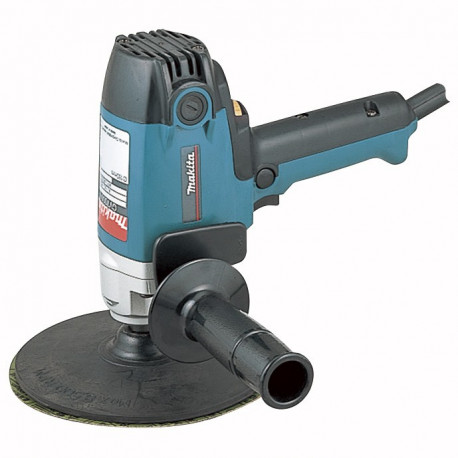 Lijadora excéntrica Bosch GEX 125-150 AVE Professional