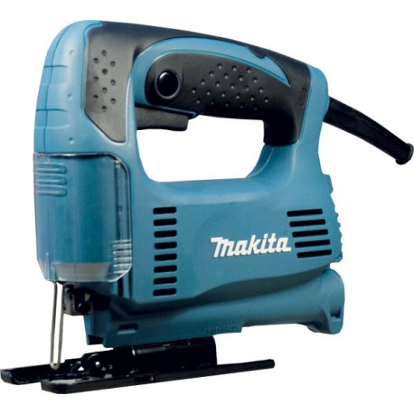 Miniamoladora Makita 720W 115mm