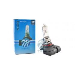 Lámpara halógena 65W HB3-9005 E4 12V