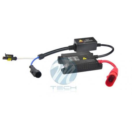 AC digital ballast AC SLIM 12V 35W