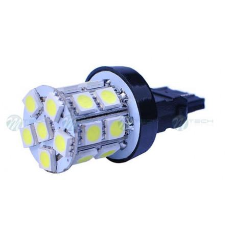 Lámpara led L082 - 3157 20xSMD5050 Blanco 12V