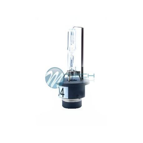 Xenon bulb D4S M-TECH PREMIUM 6000K 35W
