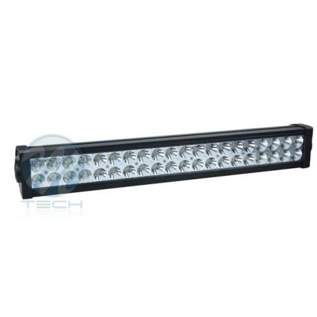Work light CREE - light bar 120W 6500K 12V/