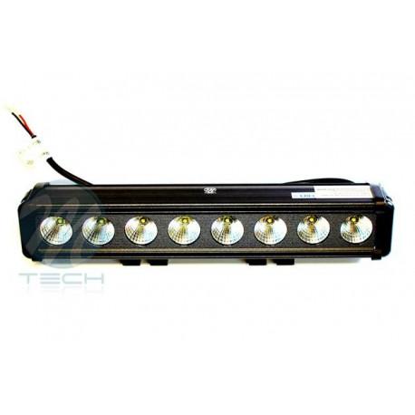 Work light CREE - light bar 72W Combo 10-3