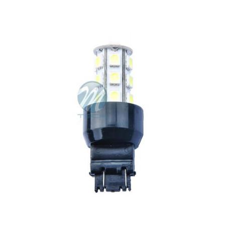 Lámpara led L032 - 3157 21xSMD5050 Blanco 12V